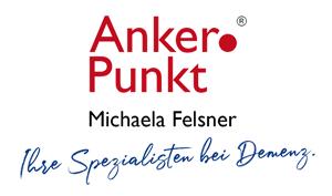 Anker.Punkt Felsner Logo